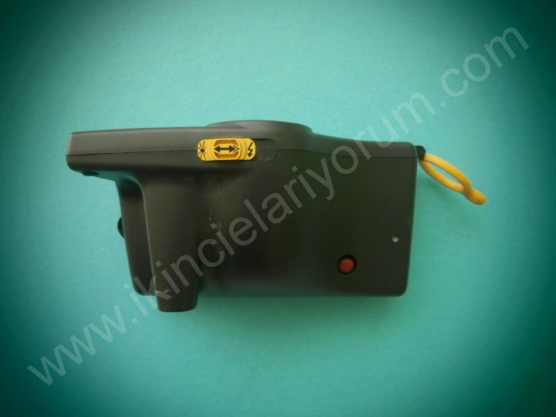 Polaroid JoyCam 95 Anında çeken fotoğraf makinası