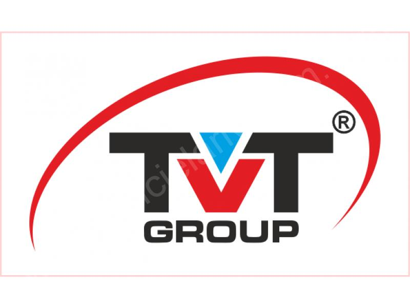 TVT GRUP - BY PATATO - ATEŞLİ PATATES! KENDİ İŞİNİZİ KURMANIN VAKTİ GELMEDİ Mİ?