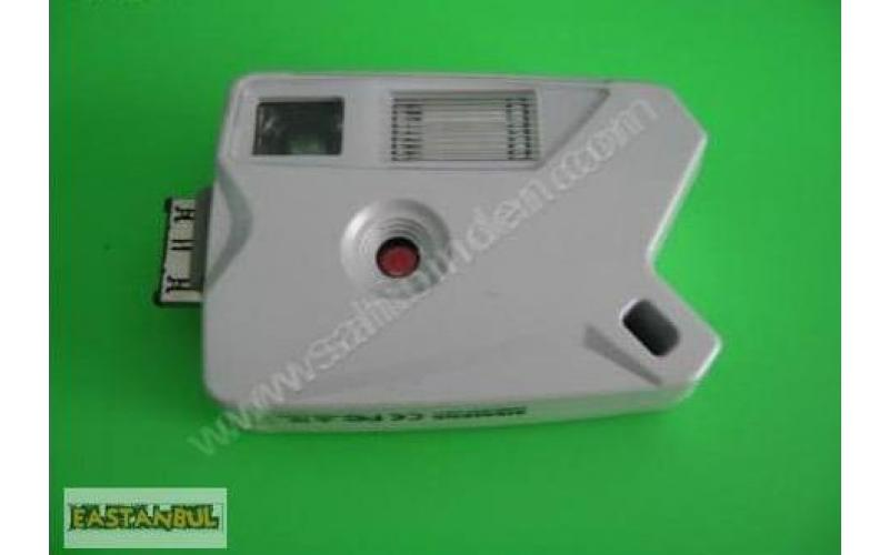 SIEMENS S30880-S6301-A401-1 R7 HARİCİ KAMERA